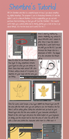 Shembre's Process Tutorial by Shembre