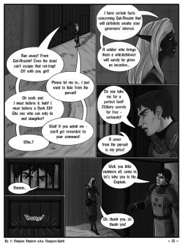 'Devoted' - Page 15 by Dungeon-Spirit