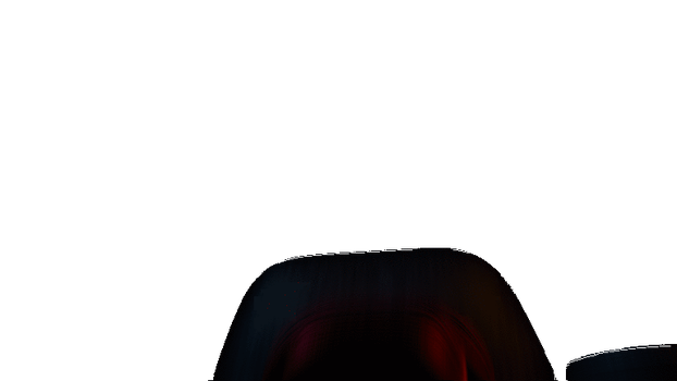 Lefty Jumpscare (Fanmade) by NeeTroo