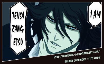Tensa Zangetsu - Bleach by Condore-51