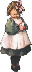 VICTORIAN people 5_quaddles by quaddles