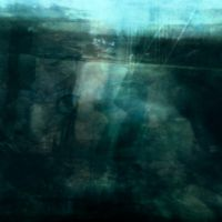 abstract 03 by trash-letal