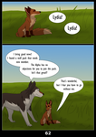 When heaven becomes HELL - Page 62 by MonaHyena