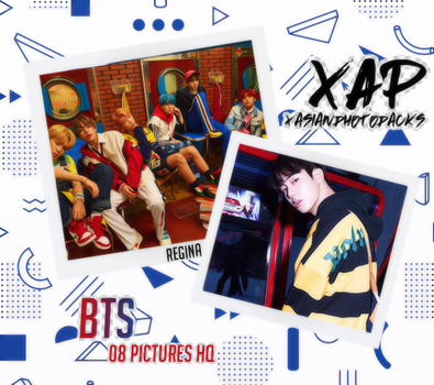 Photopack 1923 // BTS (Her Concept Photo E Ver.) by xAsianPhotopacks