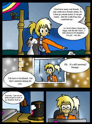 Derpy's Wish: Page 4 by NeonCabaret