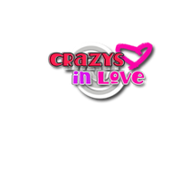 Crazys in love PNG by aboutnileydesings