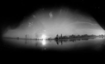 Pinhole 2013 by elultimodeseo