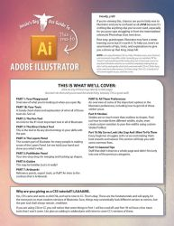 Jessie's Beginner's Guide To Adobe Illustrator by GoaliGrlTilDeath