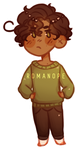 aph : tiny by romanope