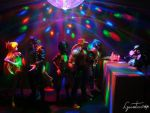 Party Time! by GustavoSD