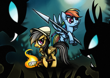 I Got This Side by Rambopvp