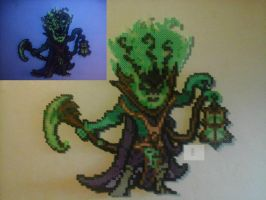 Thresh by Sulley45635