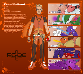 PCBC2 Reference Sheet Evan by kwsmithjr