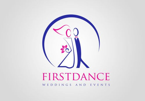 Firstdance Weddings and events by yanic