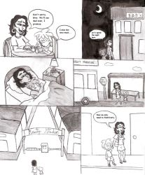 Terwilliger comic 07 by Violeta960