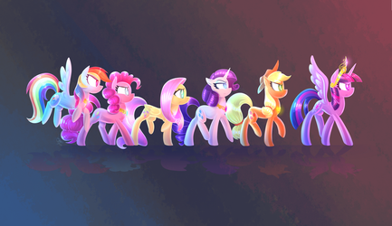 March to Victory by siggie740
