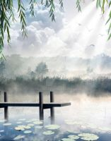 Premade Background 12 (STOCK) by Mr-Ripley