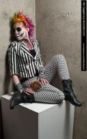 Jodi Candy Clown-1203 by jagged-eye