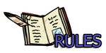 Rules button by Ethercoin