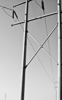 wire by Cooperphoto