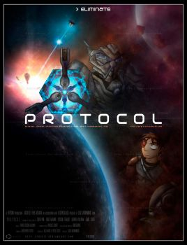 Protocol by Hexit