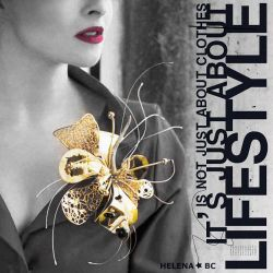 Lifestyle. by ConsuFer