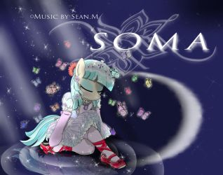 Canterlot Royal Ballet SuiteOST- Soma by AVCHonline