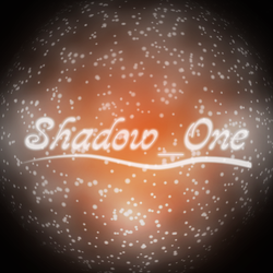 Shadow_One by shadow-one27