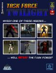 Task Force Twilight 05 by djmatt2