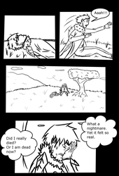 DTJ-A Event1 pg15 by Omega-Knight-X97M