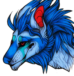 Sofiel Headshot by lonespirits