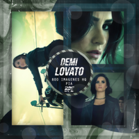 Photopack 4916 - Demi Lovato (Confident) by southsidepngs