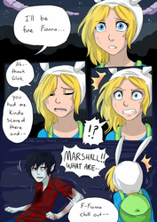 ATFC pg: 7 by Little-Miss-Boxie