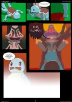 Ch1-Pg3ENG by E1XBlaster