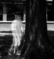 Tree Hugger by picturesarelife