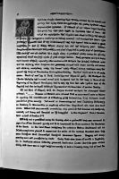 Repurposed book project (page 2) by Nergling