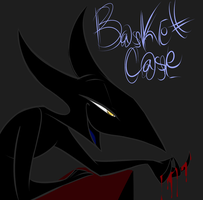 Basketcase by HoveringAbout
