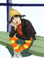Spinelli by ultra-naff