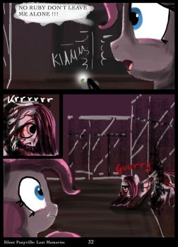 (SP) Lost Memories page32 by HelenasHerzblut