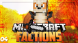 Factions_Thumbnail_04_by_Nerdgazm.png