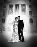Wedding Day by Miserie