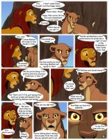 Betrothed - Page 53 by Nala15