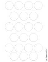 Free bottle cap template sheet 4x6 by capturedbykc on deviantart free bottle cap template sheet 85x11 by capturedbykc pronofoot35fo Image collections