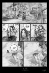 Gothology 2 - page 157 by TheLipGlossary