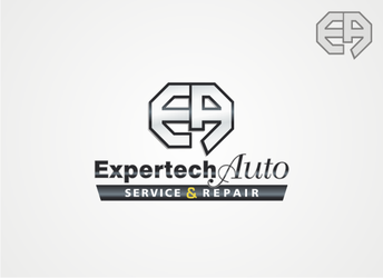 Expertech Auto by hariputra