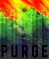 Purge by Omniscient-Duck