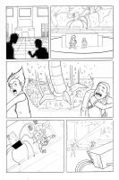 SHBE_PAGE14 by ADRIAN9