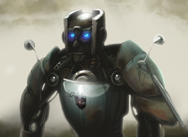 Kup by ConceptCat