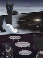 E.O.A.R - Page 174 by PaintedSerenity