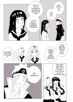 AT Doujin: Chapter4-Page16 by Diasu